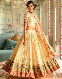 ritu-kumar-lehenga-collection