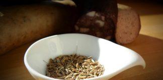 Benefits of cumin